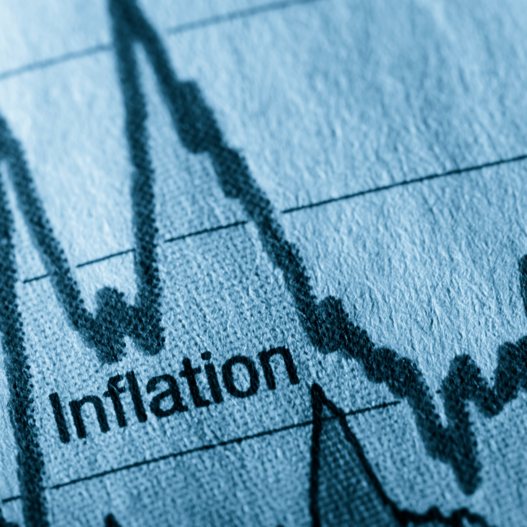 The Impact of Inflation On Your Company's Value